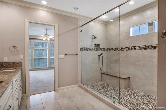 7717 Creswell #23 Property Photo 19