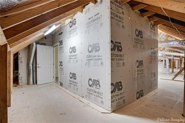 7717 Creswell #23 Property Photo 34