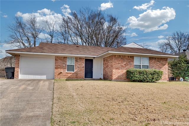 5503 E Meadow Property Photo