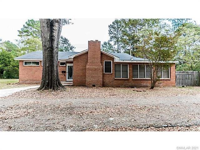 1510 Mcarthur Drive Property Photo 1