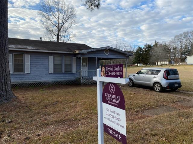 312 N Perrin Street Property Photo 1