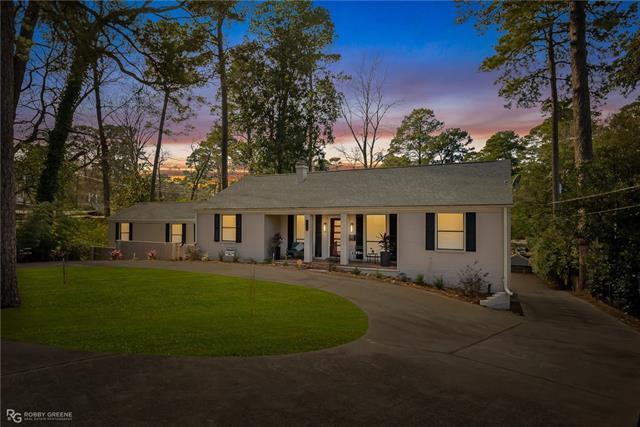 4112 Fairfield Avenue Property Photo 1