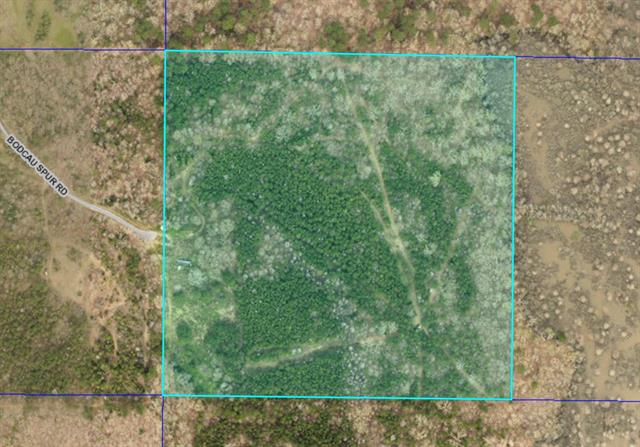 610 Bodcau Spur Road Property Photo 1