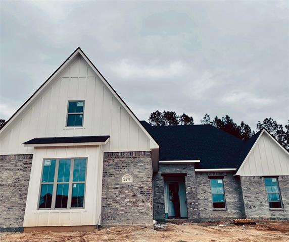 2073 Highpoint Property Photo