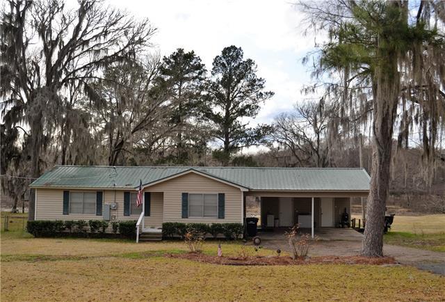 364 Evangeline Property Photo