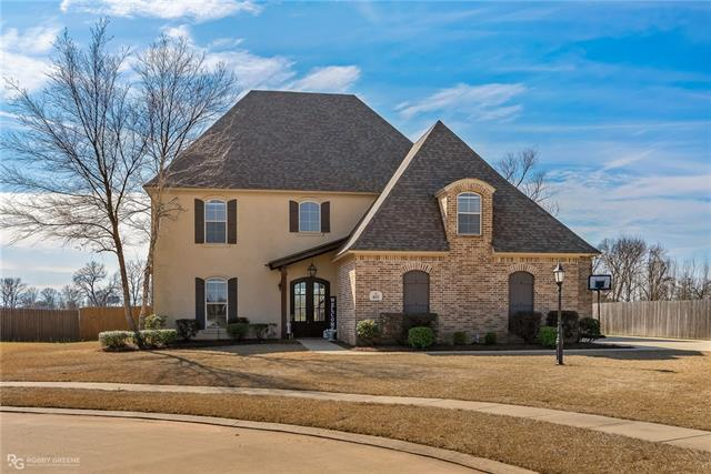 402 Atkins Property Photo
