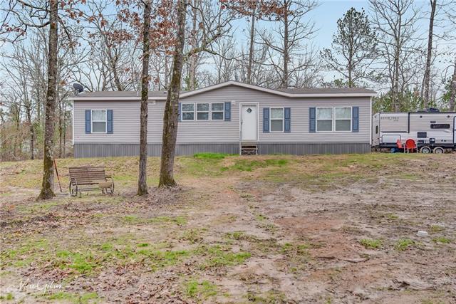 10879 Walden Ferry Property Photo 1