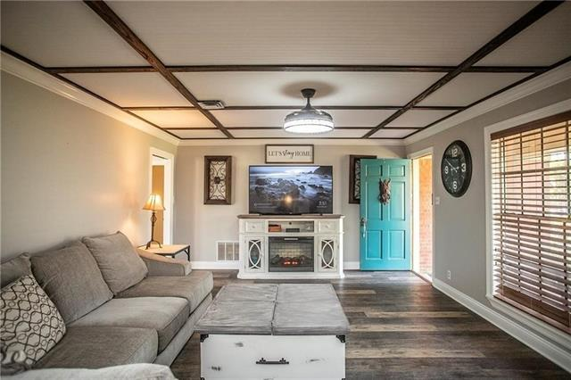 1519 Barclay Property Photo