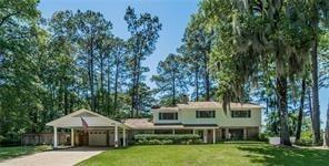 363 Taylor Property Photo