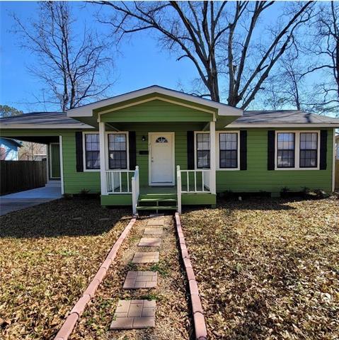 211 North Property Photo