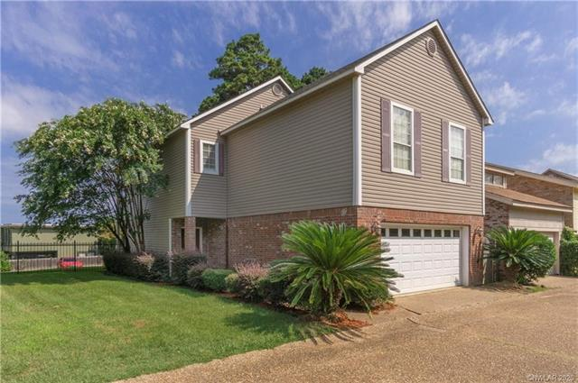 5721 S Lakeshore Property Photo