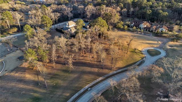 415 Mission Ridge Court Property Photo 1