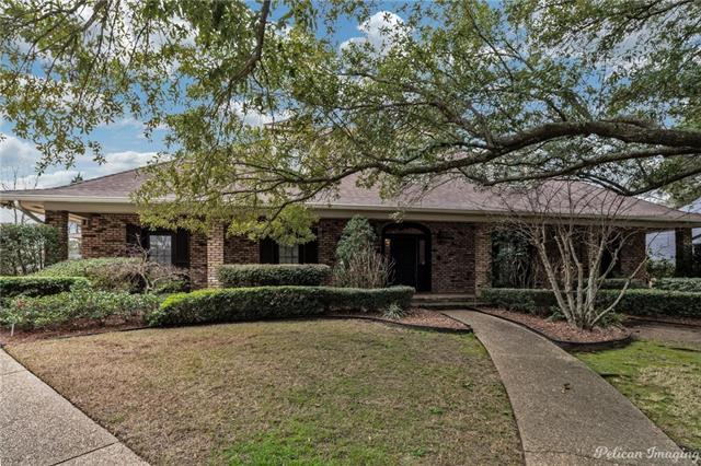 6656 Gilbert Place Property Photo 1