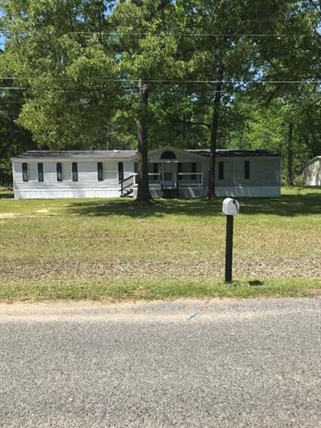 654 Lesa Lane Property Photo 1