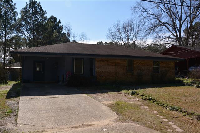1421 Monroe Property Photo