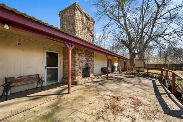 6265 Colquitt Road Property Photo 1