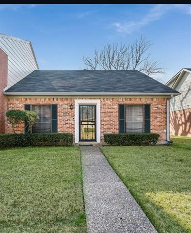 10011 Raintree Property Photo