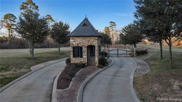 0 Railsback Ridge Property Photo