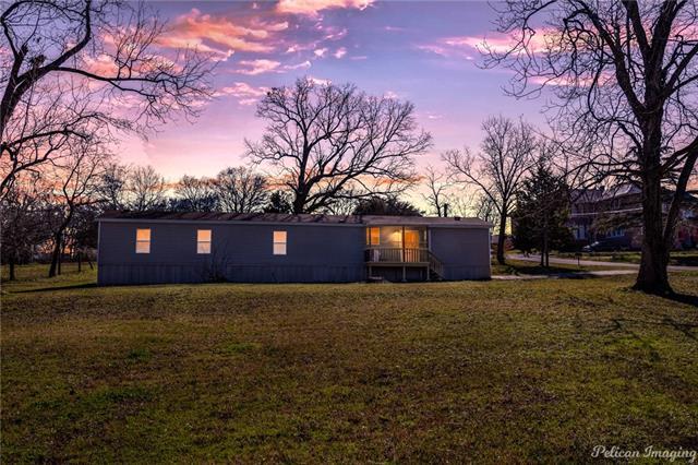 509 Latimer Property Photo