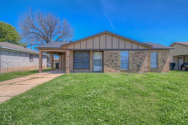 1208 Dot Avenue Property Photo 1