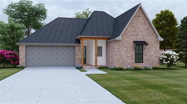 717 Perfect Place Property Photo 1