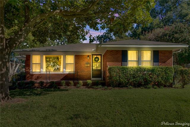 368 Arthur Property Photo