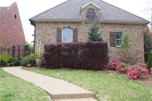 11052 Augusta Property Photo