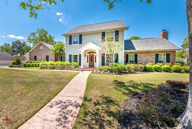 760 Southern Trace Property Photo 1