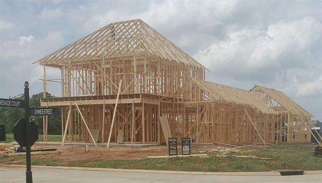 401 Chime Street Property Photo 1