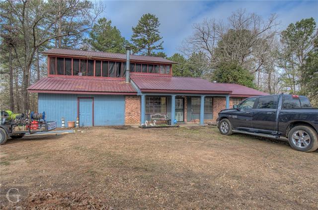 634 Highway 518 Property Photo 1