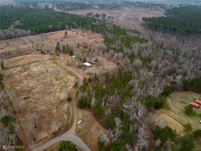 229 Padgett Road Property Photo 1