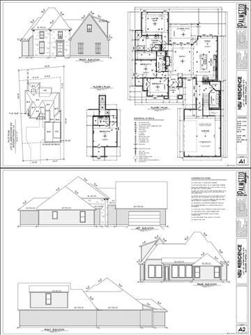 339 Newport Lane Property Photo 1