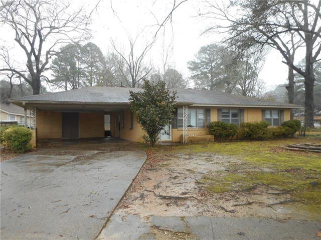 601 9th Property Photo