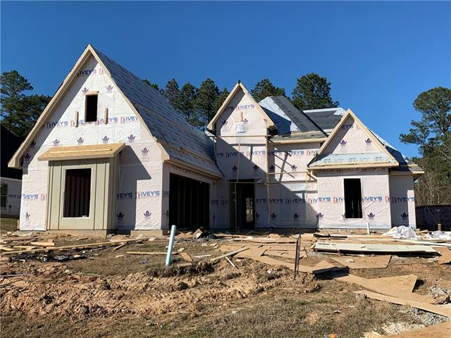 2075 Highpoint Place Property Photo 1