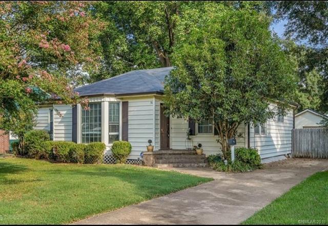 207 Leo Avenue Property Photo 1