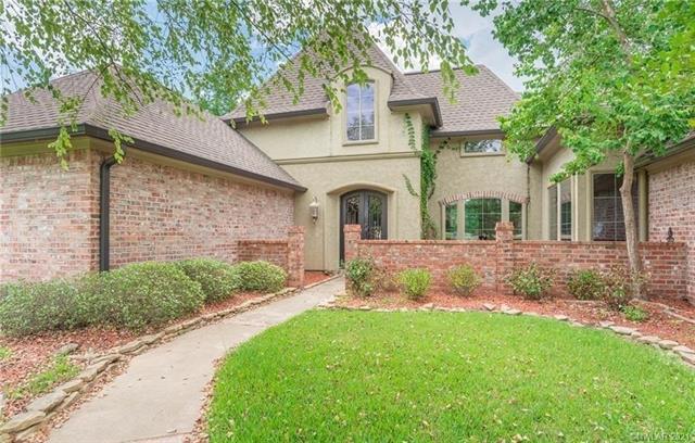 2704 Sweet Briar Bluff Property Photo