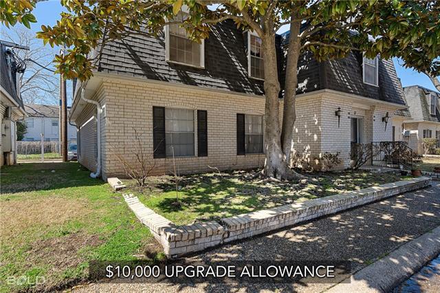 3730 Fairfield Property Photo