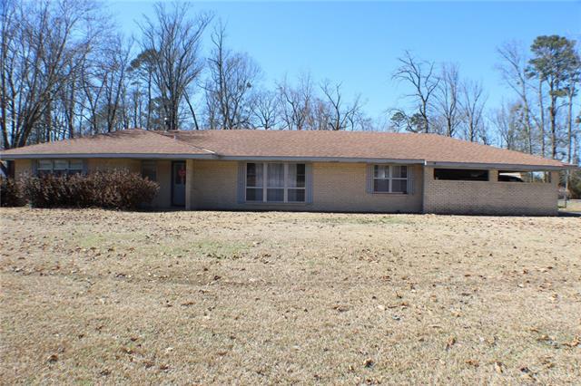 24682 Highway 371 Property Photo