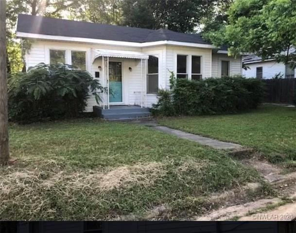 307 3rd Street E Property Photo 1
