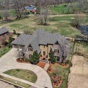 205 Bridgepoint Circle Property Photo 1