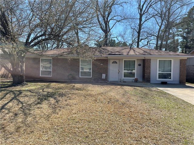 3513 Baywood Property Photo
