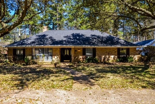 8405 E Wilderness Property Photo 1