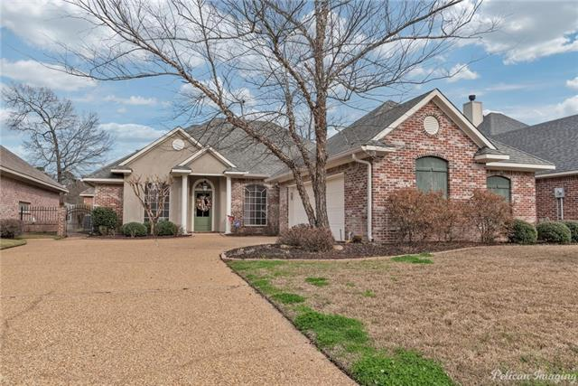 10115 Autumn Oaks Property Photo