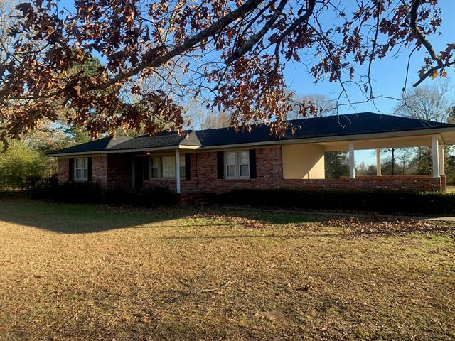 323 Thornton Road Property Photo 1