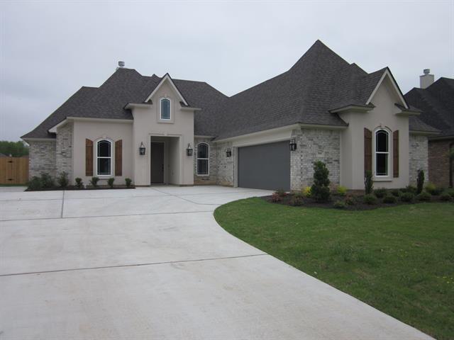 509 Long Acre Property Photo