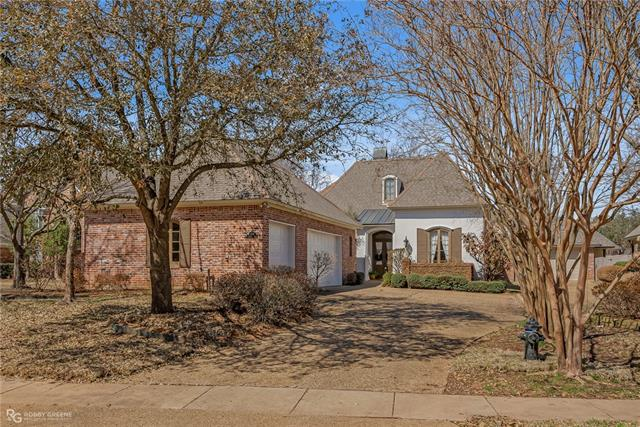 104 Chesterton Property Photo