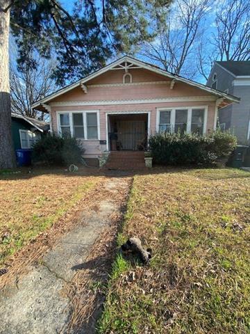 155 Prospect Street Property Photo 1