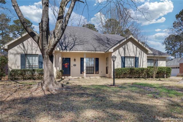 9093 Ferry Creek Property Photo