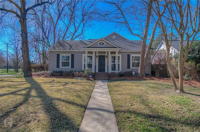 301 Unadilla Property Photo