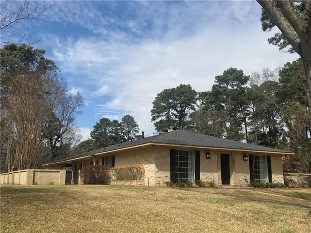 352 Janie Property Photo